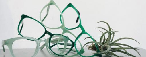 Modo - Collectie - De Boetiek - Oog & Design