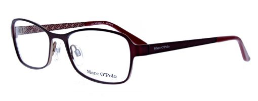 Marco Polo - Collectie - De Boetiek - Oog&Design