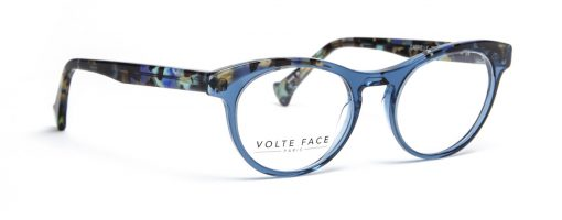 Collectie - Volte Face - De Boetiek Oog & Design
