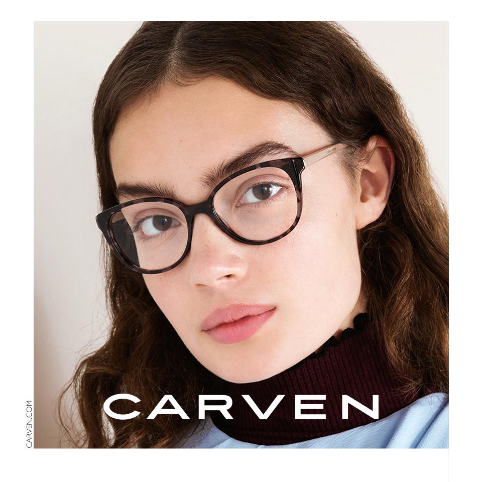 Carven-Eyewear-Squared-(8)