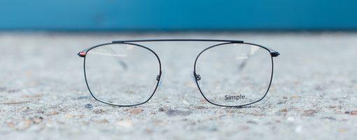 Simple Stan