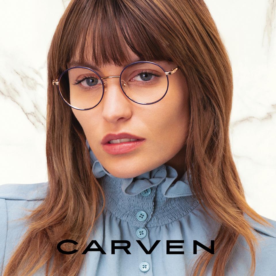 Carven-Eyewear-| De Boetiek oog en Design | Best