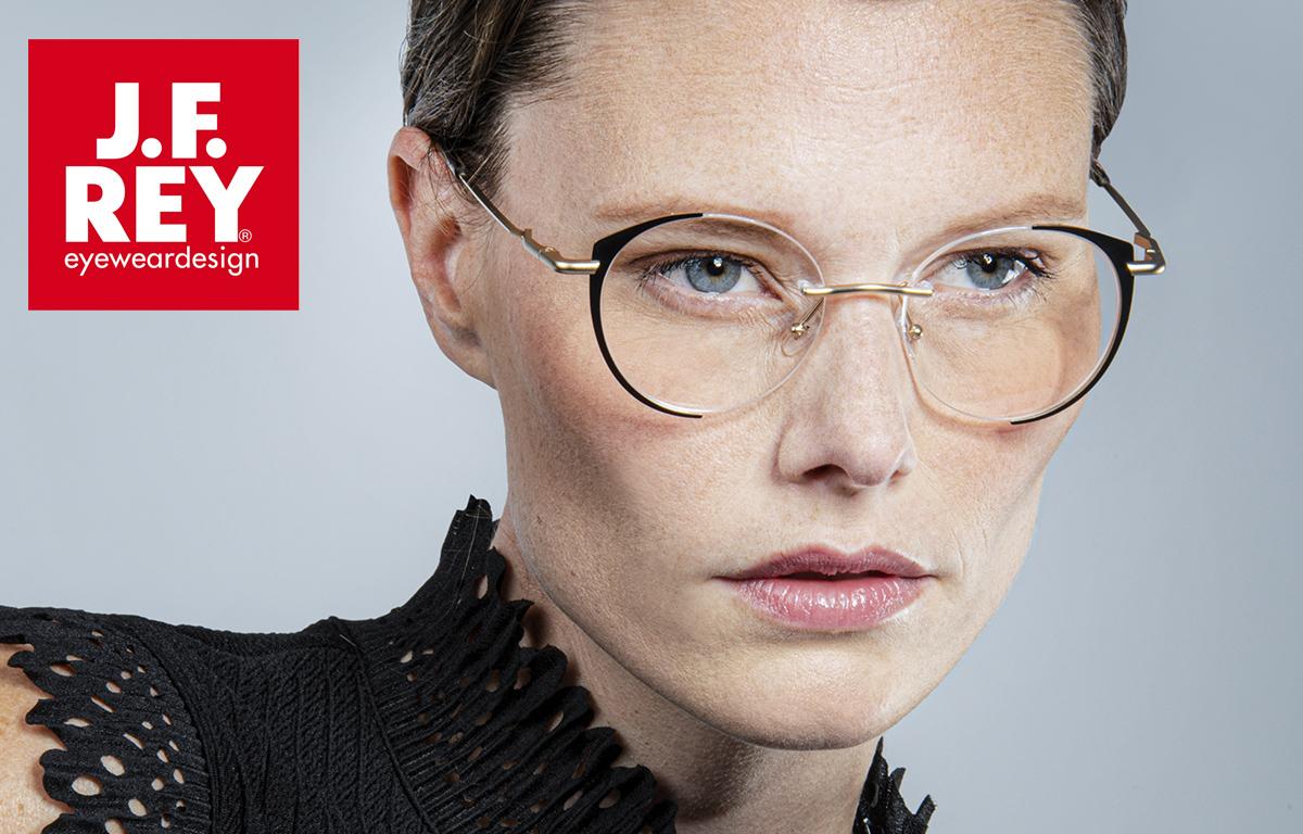 feature-Fine-Concept-JF-Rey-Tef-Magazine