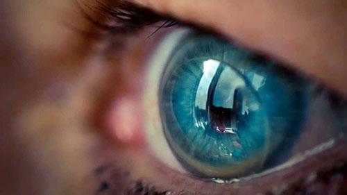 contactlenzen-harde-lens